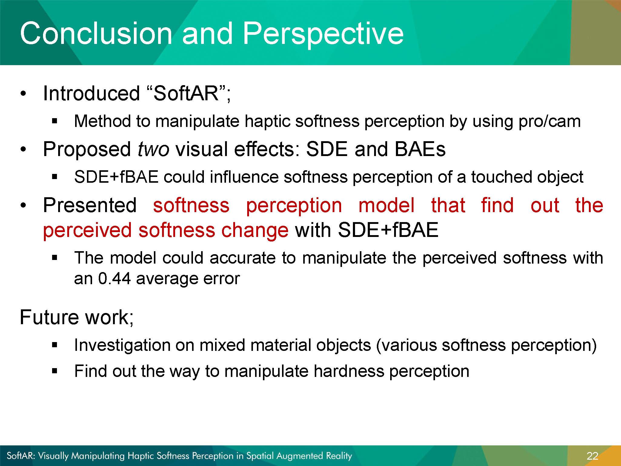 unlock code perception